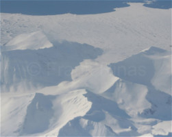NOR - Svalbard - Aerial2010 (14)