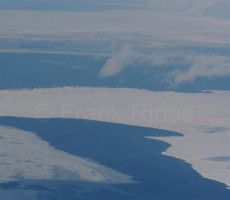 NOR - Svalbard - Aerial2010 (20)