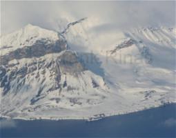 NOR - Svalbard - Aerial2010 (23)