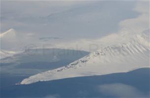 NOR - Svalbard - Aerial2010 (24)