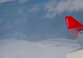 NOR - Svalbard - Aerial2010 (26)