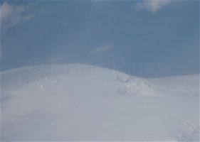 NOR - Svalbard - Aerial2010 (27)