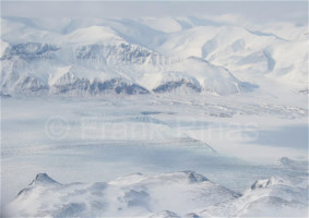 NOR - Svalbard - Aerial2010 (39)