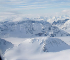 NOR - Svalbard - Aerial2010 (44)