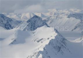 NOR - Svalbard - Aerial2010 (46)