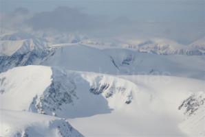 NOR - Svalbard - Aerial2010 (47)