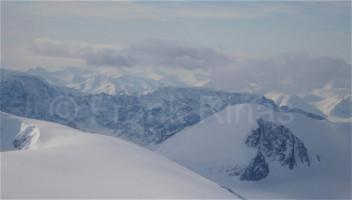 NOR - Svalbard - Aerial2010 (48)