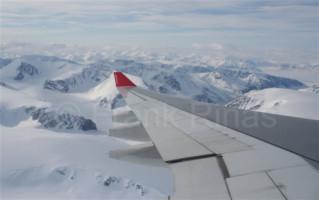 NOR - Svalbard - Aerial2010 (49)