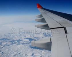 NOR - Svalbard - Aerial2010 (5)