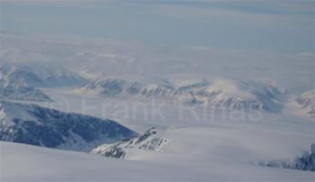 NOR - Svalbard - Aerial2010 (51)