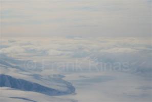 NOR - Svalbard - Aerial2010 (53)