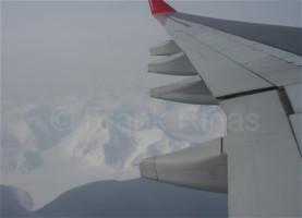 NOR - Svalbard - Aerial2010 (57)
