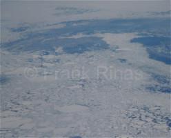 NOR - Svalbard - Aerial2010 (7)
