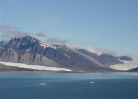 NOR - Svalbard - General201301