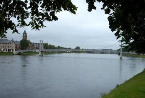 ScotlandIverness2007 (2)