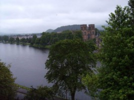 ScotlandIverness2007 (3)