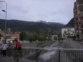 Switzerland - Brig-002