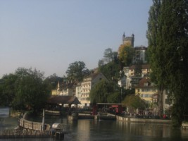 Switzerland - Lucerne-005
