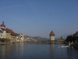 Switzerland - Lucerne-008