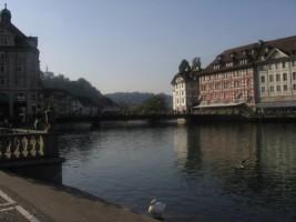 Switzerland - Lucerne-010