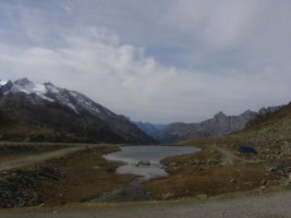 Switzerland - Susten Pass-008