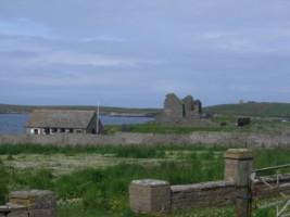 ShetlandIslandsJarlshofMonument2006 (2)