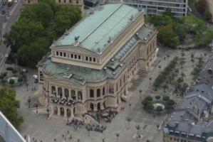 Frankfurt05102019-014