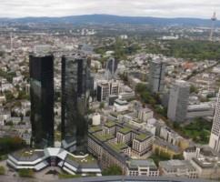 Frankfurt05102019-017