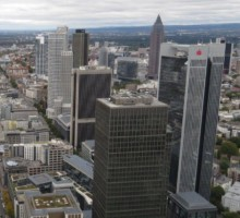 Frankfurt05102019-019