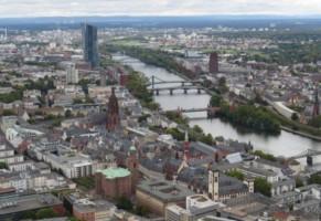 Frankfurt05102019-021