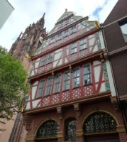 Frankfurt05102019-026
