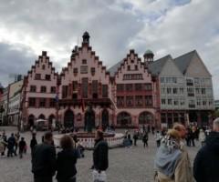 Frankfurt05102019-028