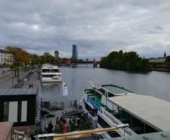 Frankfurt05102019-034