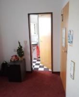 2019-HotelAkzentOberhausen-03