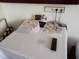 2019-HotelAkzentOberhausen-04