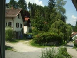 2008Vilsmeier5-05