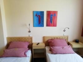 2020-HotelAlt-RodenkirchenZim02-03