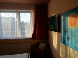 2020-HotelAlt-RodenkirchenZim02-08