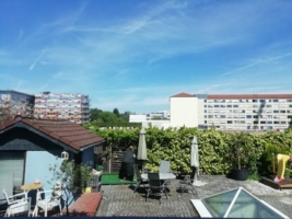 2020-HotelAlt-RodenkirchenZim02-09