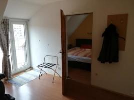 2020-HotelAlt-RodenkirchenApt7-01