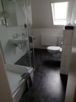 2020-HotelAlt-RodenkirchenApt7-03