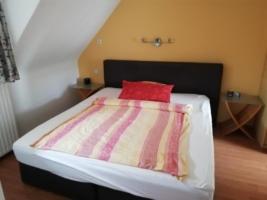 2020-HotelAlt-RodenkirchenApt7-05