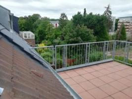 2020-HotelAlt-RodenkirchenApt7-08