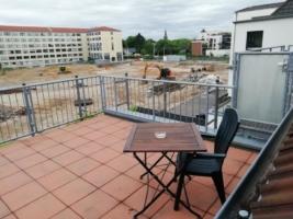 2020-HotelAlt-RodenkirchenApt7-09