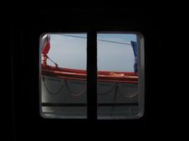 2009MSAlbatros8023-01