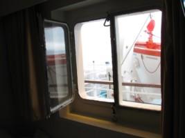 2009MSAlbatros8023-05
