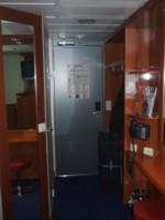 2008MSCoMagic5-620A-04