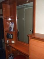 2008MSCoMagic5-620A-05