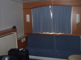 2008MSTrollfjord710-04