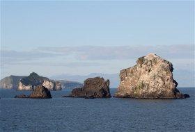 Westmen Isles